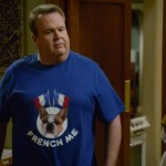 modernfamily6x13frenchmetshirt