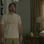 thelastmanonearth1x13liontshirt